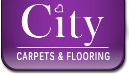 City Carpet & Flooring